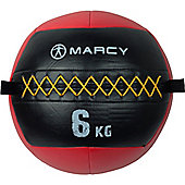 Marcy CrossFit Wall Ball - 6kg