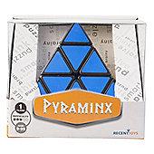 Meffert's Brainteasers - PYRAMINX - Challenge Puzzle