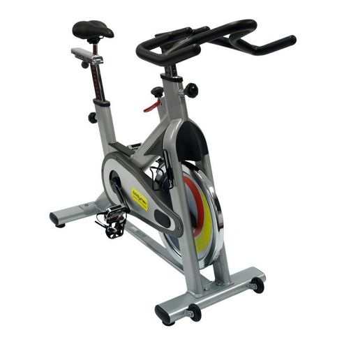 Bodymax Turbo Light Commercial Indoor Cycle