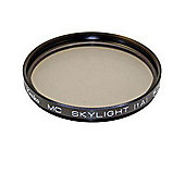 72mm DIGITAL SKYLIGHT FILTER