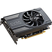 EVGA GeForce GTX 950 Graphic Card - 1.15 GHz Core - 1.34 GHz Boost Clock - 2 GB GDDR5 - PCI Express 3.0 x16 - Dual Slot