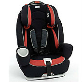 Graco Nautilus Elite Car Seat (Monaco)