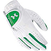 Jaxx R2 Junior Golf Glove Made with Synthetic Material for a Great Fit - Multi
