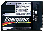 Energizer 6 V Flat Battery Pack