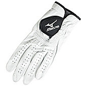 Mizuno Mens Skintite MP Golf Glove - Multi