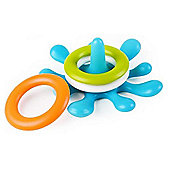 Boon Splat Bath Toy