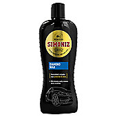 Simoniz Diamond Wax 500ml