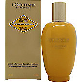 L'Occitane Immortelle Divine Lotion 200ml
