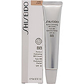 Shiseido Perfect Hydrating BB Cream 30ml SPF30 (Dark)