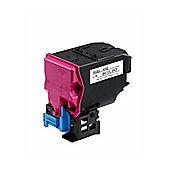 Konica Minolta Magenta Toner Cartridge for 4750DN/EN