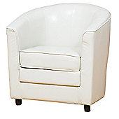 Sofa Collection Girona Tub Chair