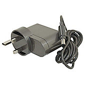 Dyson Mains Charger