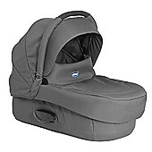 Chicco Artic Carrycot (Anthracite)