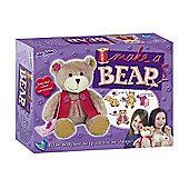 Make A Bear Craft Kit