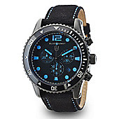 Elliot Brown Bloxworth Mens Chronograph Watch - 929-006
