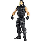 WWE Superstar Seth Rollins Figure