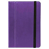 "Marware Vibe Standing Case for Kindle Fire HD 8.9"" - Purple"