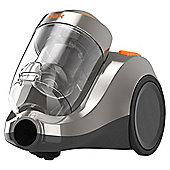 Vax C84-TJ-Be cylinder vacuum