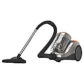 Vax C84-TJ-Be cylinder Vacuum Cleaner