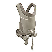 Concord Wallabee Baby Carrier (Cool Beige)