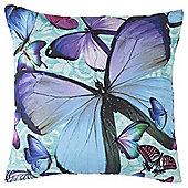 Butterflies Cuhsion