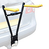 Maypole Towbar Mounted 3 Cycle Carrier