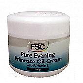 Evening Primrose Oil Cream (100g Cream)