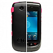 Blackberry 9800 Commuter Case