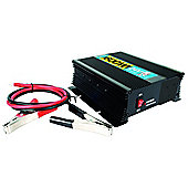600W 24V Inverter