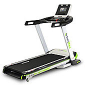 Bodymax T150 Ti Internet Treadmill