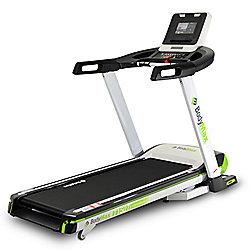 Bodymax T150 Ti Internet Treadmill