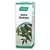 A. Vogel (Bioforce) Neem Shampoo (Regular)