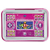 VTech Smart Slide Tablet Pink