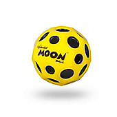 Waboba Moon Bouncing Ball