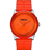 Marc Ecko Watch E11539G2