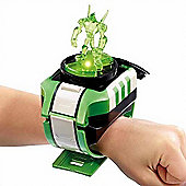 Ben 10 Light and sound omnitrix