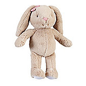 Mothercare Bunny Plush Soft Toy