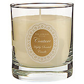 Wax Lyrical Couture Boxed Candle