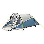 Outwell 2 Man Encounter Earth Tent Blue