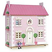 Bay Tree House Dolls House