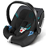 Cybex Aton 3 Car Seat (Black River)