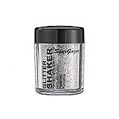 Stargazer - Glitter Shaker Holo - Hologram