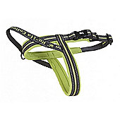 Hurtta Outdoors Padded Harness Birch 120cm