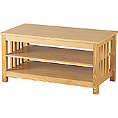 Home Essence Ashmore TV Stand