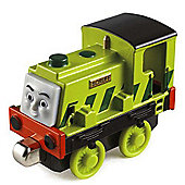 Thomas And Friends Take And Play - Diecast Scruff