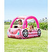 ELC Racer Pool - Pink