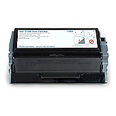 Dell 'Use and Return' Toner Cartridge (Yield 6,000 Pages)