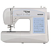Novum Prime 594 Sewing Machine