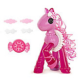 Lalaloopsy Ponies- Jamberry