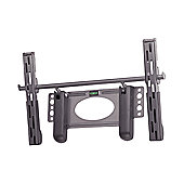 """One For All SV4210 32"""" LCD/Plasma Wall Mount Flat & Tilt"""